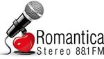 ROMANTICA STEREO en vivo