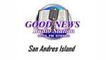 Good News Radio en vivo