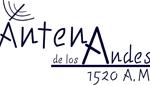 Antena de los Andes en vivo