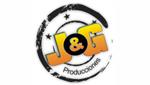 J y G Producciones Gabriel Acuña en vivo