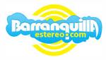 Barranquilla Estereo en vivo
