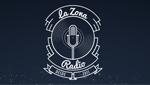 La Zona Radio en vivo