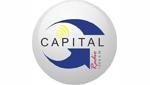 Capital Radio en vivo
