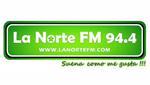 La Norte FM en vivo