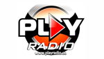 Play Radio FM en vivo