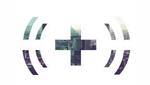 Radio 3:16 en vivo