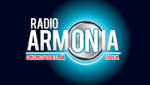 Radio Armonia en vivo
