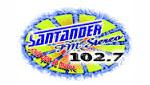 Radio Santander Stereo en vivo
