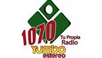 Yumbo Estereo Radio en vivo