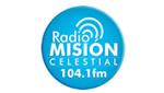 Radio Misión Celestial en vivo
