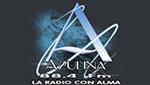 Azulina El Carmen de Viboral en vivo