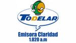 Emisora Claridad en vivo