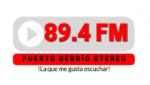 Puerto Berrío Stereo en vivo