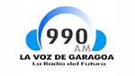 La Voz de Garagoa en vivo