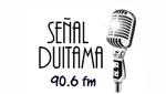 Señal Duitama en vivo
