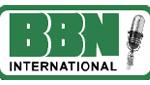 BBN Radio en vivo