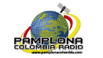 Pamplona Colombia Radio en vivo
