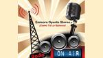 Emisora Oyente Stereo en vivo