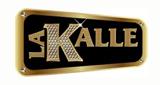 La Kalle en vivo