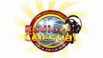 Radio Celestial en vivo