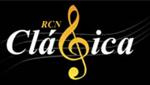 RCN Clásica en vivo