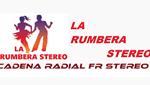 La Rumbera Stereo en vivo