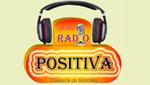 Radio Positiva Dj jorge en vivo