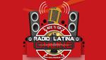 Radio Latina Online en vivo