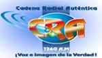 Radio Auténtica Medellín en vivo