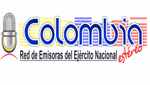 Emisora Colombia Estéreo en vivo