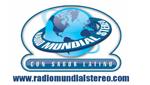 Radio Mundial Stereo en vivo