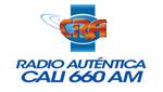 Radio Autentica Cali en vivo