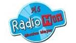 Radio Hit Cali 91.5 FM en vivo