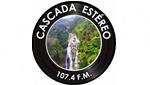 Radio Cascada Estereo en vivo