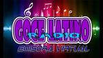 Goce Latino Radio en vivo