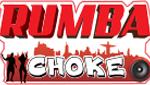 Rumba Choke en vivo