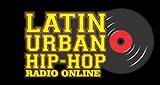 LatinUrbanHipHop en vivo