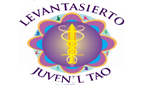 Emisora Joven Taoista - Portal 1 en vivo