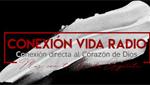 Conexión Vida Radio en vivo