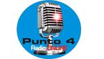 Punto 4 Radio en vivo
