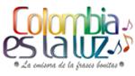 Colombia es la Luz en vivo