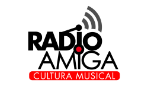 Radio Amiga Internacional en vivo