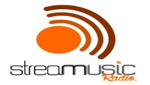Stream Music Radio en vivo