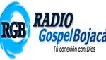 Radio Gospel Bojaca en vivo