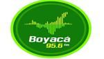 Emisora Boyacá en vivo