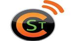 Radio Caquetá Stereo en vivo