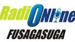 Radio Online Fusagasugá en vivo