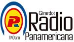Radio Panamericana en vivo