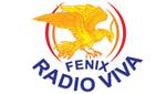 Radio Viva Fenix en vivo