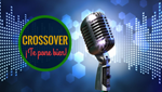 Crossover Radio en vivo